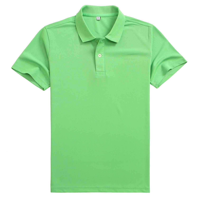 吸湿排汗T-02 户外运动系列1516#白色T恤衫