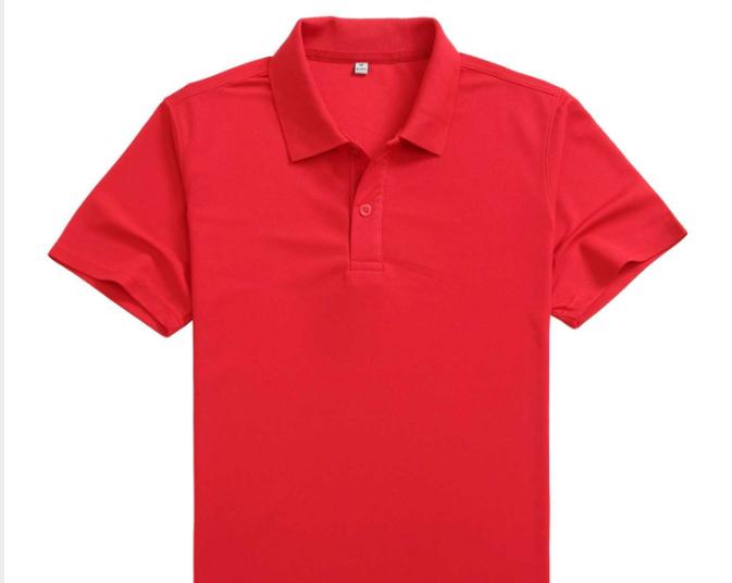 定做T恤布料的成分是什么?如何辨别质量?