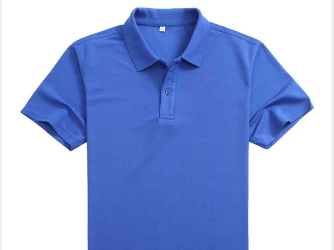 文化衫印字需要注意哪些细节?