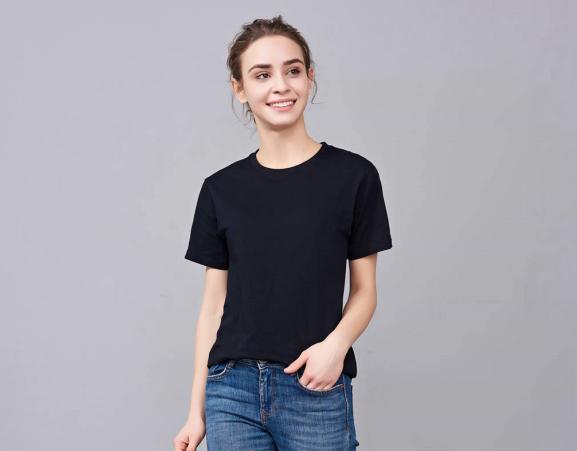 团队T恤的图案怎么选择?有什么创意?