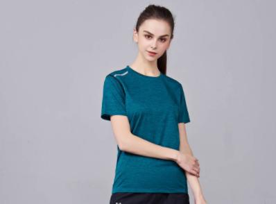 为什么需要定制文化衫?定制文化衫主要注意事项有哪些?