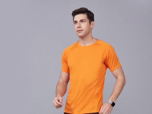 文化衫定制的设计理念是什么?有哪些用途?