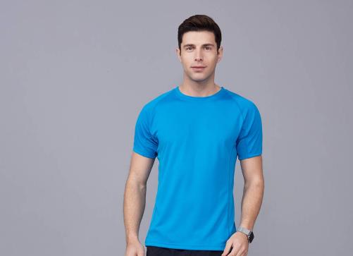 定制T恤为什么那么流行?
