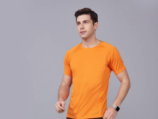 T恤定制有哪些颜色?如何选择?
