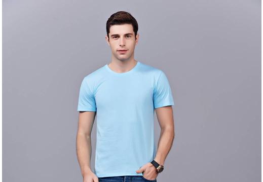 文化衫定制的印花工艺有哪些区别?选择不同工艺时有哪些注意事项?