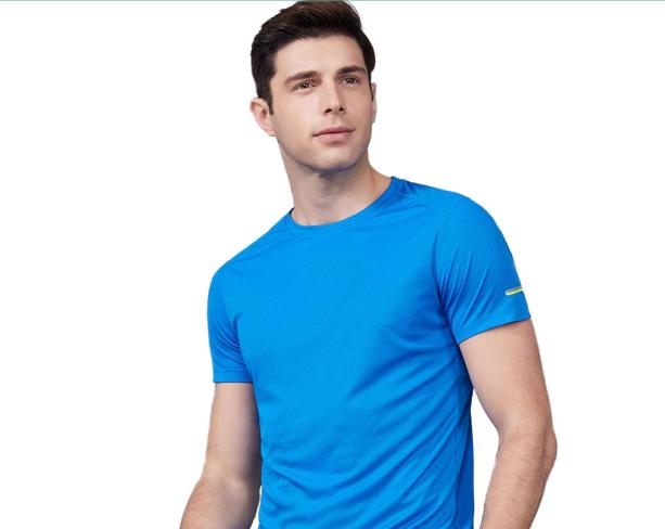 定制t恤的价格是多少?如何计算t恤定制的价格?
