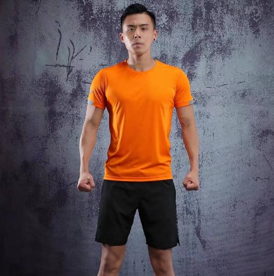 为什么要设计文化衫?怎样创造设计文化衫的灵感?