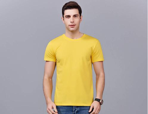 推荐几种文化衫设计图案!这样的文化衫更好看!