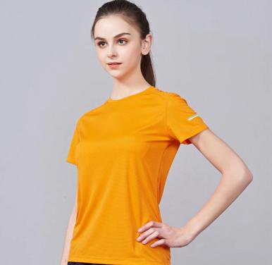 你知道文化衫的制作工艺吗?