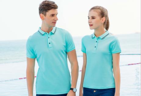 团体文化衫优势是什么?