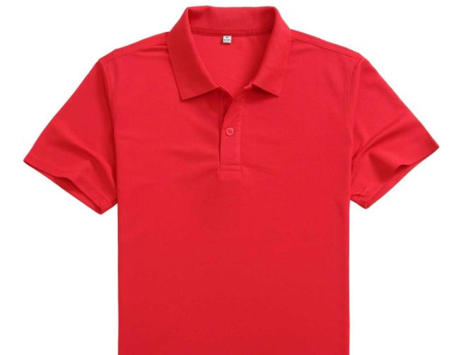 企业高级polo衫定制,这些问题你都了解吗?