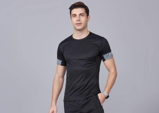 教你这三点筛选出优质定制T恤厂家!