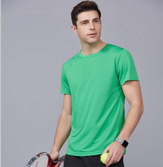 制作文化衫选择什么面料合适?