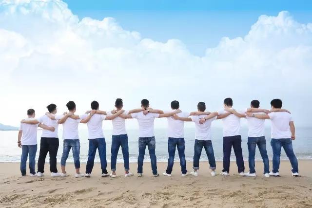 毕业文化衫T恤面料分析