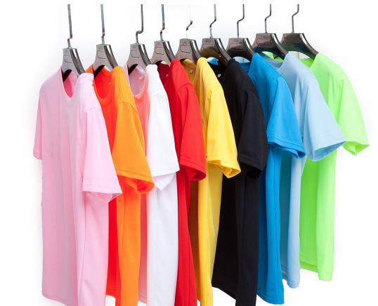 团队定制文化衫的好处和注意事项,纯干货不容错过哦