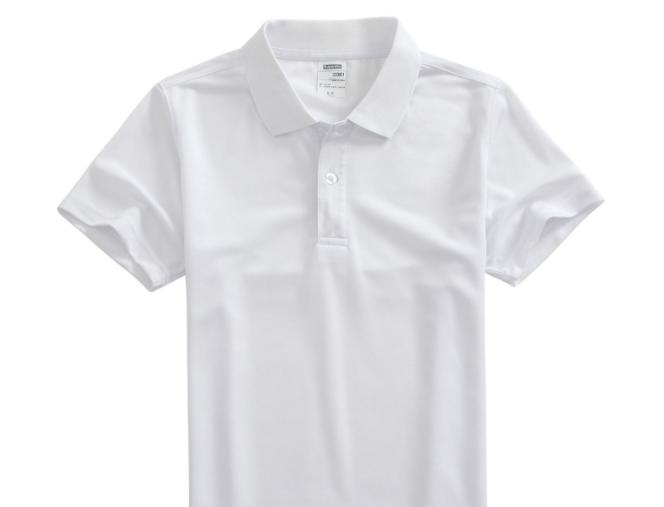 定制文化衫应该选择T恤还是Polo衫呢?两者都有什么特性?