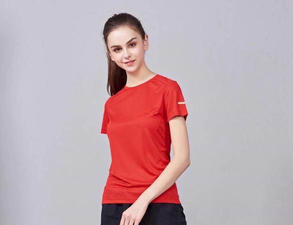 文化衫制作设计印制LOGO图案的三点要求