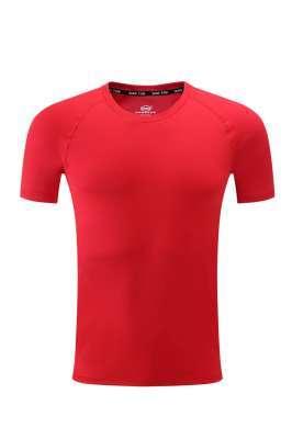 文化衫掉色如何防止呢?