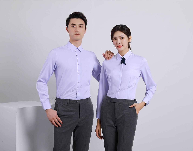 你的衬衫领口和袖口是否也发黄呢